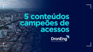 Blog Droneng
