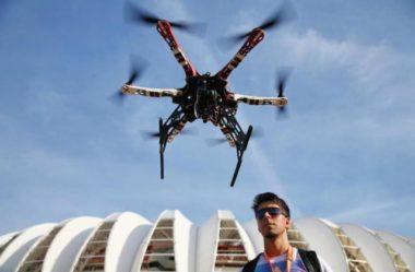 Regulamentação dos Drones no Brasil: Entenda o porquê de tanta demora