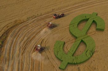 Bancos vão fiscalizar operações de crédito rural por sensoriamento remoto