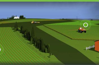 Agricultura de precisão reduz custos e aumenta lucratividade em até 20%