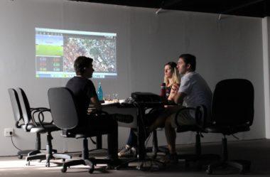 Pós-Graduação: VANTs e Drones em Aplicações Civis e Comerciais