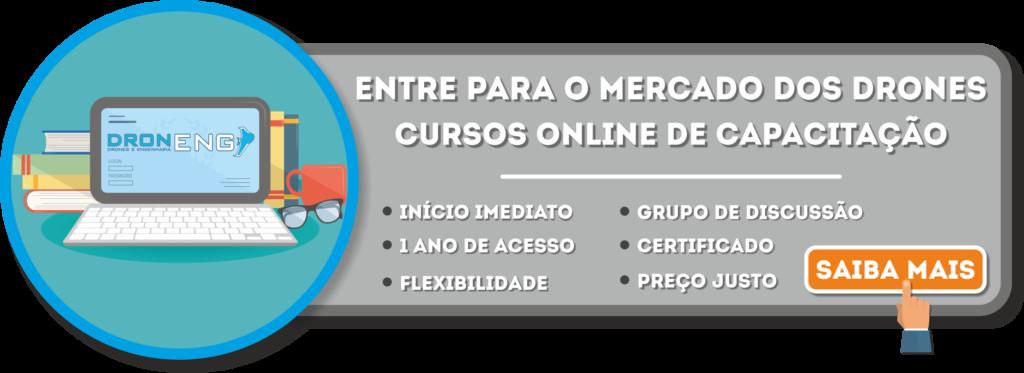 CALL_CURSOS_ONLINE