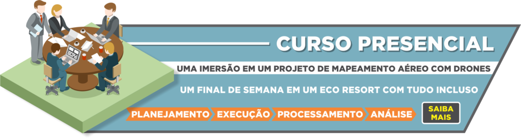 CALL_TO_ACTION_CURSO_PRESENCIAL