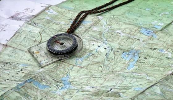 serviço-de-mapeamento-aereo1