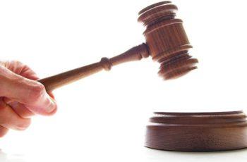 Direito não pode ser entrave para o novo marco regulatório dos drones