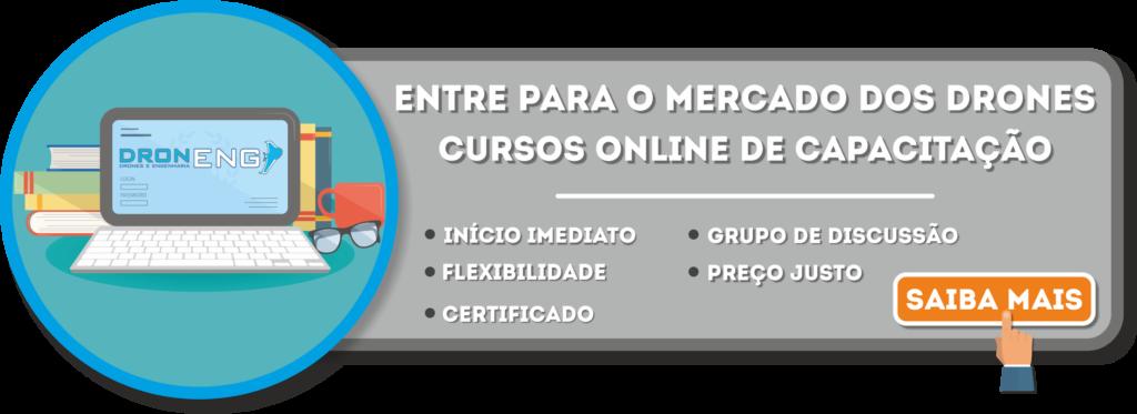 call_cursos_online_novo