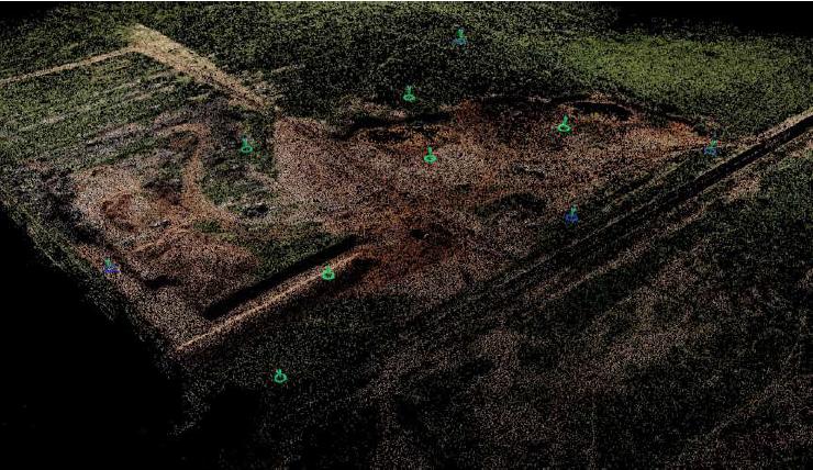 pontos-coletados-drones