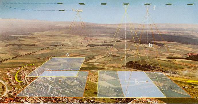 topografia-com-drones-jpg
