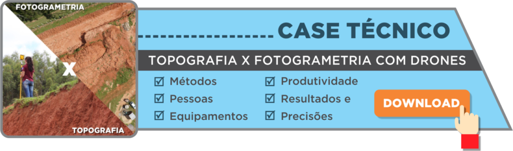 topografiaxfotogrametria
