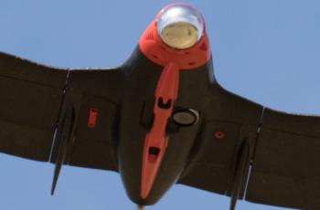 Multi-rotor ou asa fixa? Saiba o que considerar na escolha
