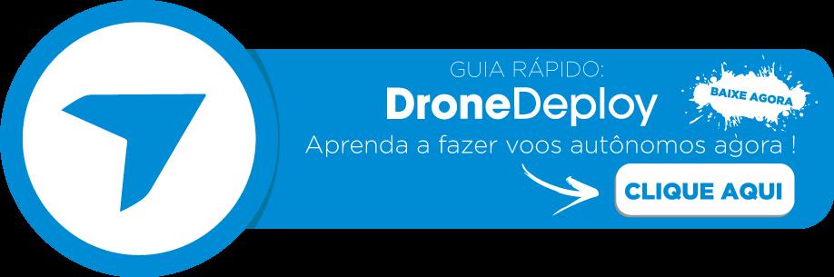 drone-deploy