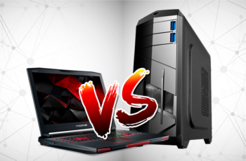 Notebook ou Desktop: Qual a melhor opção para processamento?