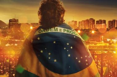 Seja você, a mudança que quer ver no Brasil!