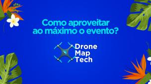 DroneMap Tech